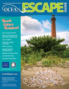 Travel Guide Features Colleen Kammerer Photography